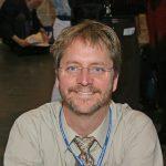 Scott D. Miller, Ph.D. founder of The ICCE